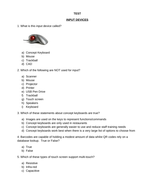 Chapter-5-Test-2.docx