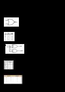 Chapter-4-Test.pdf