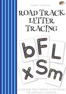roadtrack-letters.pdf