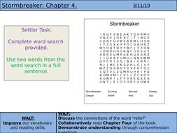 Stormbreaker-Chapter-4-TES.pptx