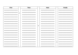 L8---Planning-Template.docx