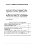 Muliebrity-WWW-EBI.docx