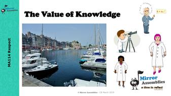 MA114-Value-of-Knowledge---KS2-Respect-.pdf