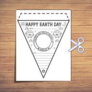 thumb3-earth-day-activity.jpg