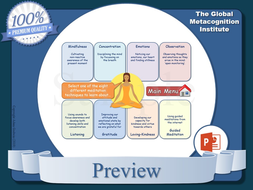 Meditation--Deep-Metacognition---Cover--Metacognition--School--Learning-Power--Metacognitive--Education-5.JPG