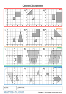 enlargements.pdf