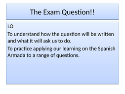 Lesson-5---The-exam-question.pptx