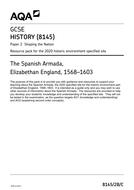 Lesson-4---Final-GCSE-History-Spanish-Armada-2020.pdf