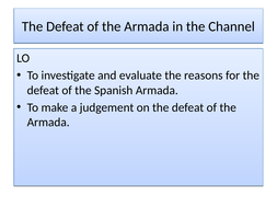 Lesson-3---The-Defeat-of-the-Armada-in-the-Channel.pptx