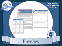 A3-Reflection-Worksheets---Cover--Metacognition--School--Learning-Power--Metacognitive--Education-3.JPG