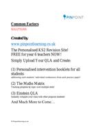 Common-Factors-Solutions.pdf