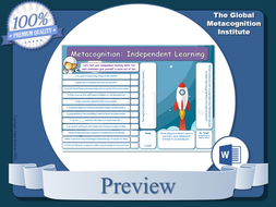 A4-Reflection-Worksheets---Cover--Metacognition--School--Learning-Power--Metacognitive--Education--4.JPG