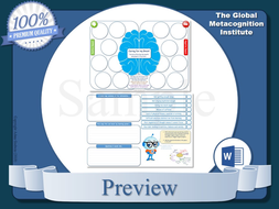 Brain-Health-PSHE---Cover--Metacognition--School--Learning-Power--Metacognitive--Education-4.JPG