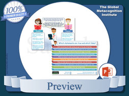 Brain-Health-PSHE---Cover--Metacognition--School--Learning-Power--Metacognitive--Education-2.JPG
