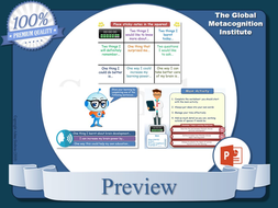 Brain-Health-PSHE---Cover--Metacognition--School--Learning-Power--Metacognitive--Education-3.JPG
