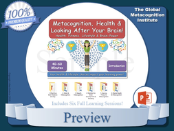 Brain-Health-PSHE---Cover--Metacognition--School--Learning-Power--Metacognitive--Education-1.JPG
