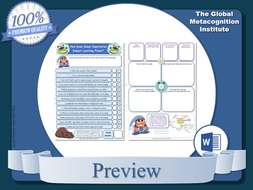 Brain-Health-PSHE---Cover--Metacognition--School--Learning-Power--Metacognitive--Education-5.JPG