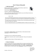 Year-12-Essay-writing-guide.docx