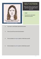 SELFESTEEMWorksheet.pdf
