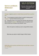 SELFESTEEMOpinionsBeliefsWorksheet.pdf