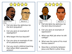 Out-of-5---Malcolm-X-starter-activity-cards.pptx