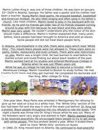 MLK-Information-sheet.pptx