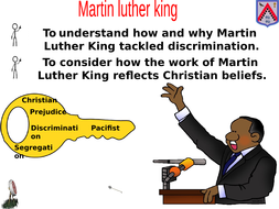 L3---Martin-Luther-King-Ppt-RW-Maelor.pptx