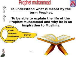 L2---Prophet-Muhammad-Ppt-RW-Maelor.pptx