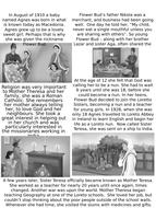 Mother-Teresa-Worksheet.pptx