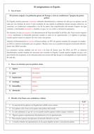 el-antigitanismo-en-Espana--ANSWERS.pdf