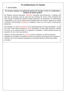 el-antigitanismo-en-Espana--ANSWERS.docx