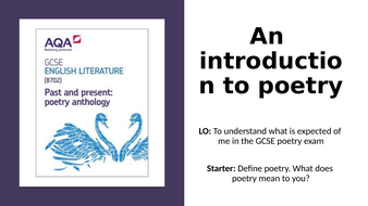 An-introduction-to-poetry.pptx