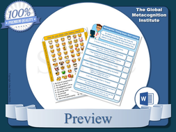 Mini-Reflection-Worksheets---Cover--Metacognition--School--Learning-Power--Metacognitive--Education-2.JPG