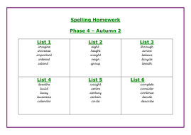 Spelling-Homework-Autumn-2-Phase-4.pdf