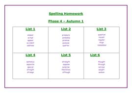 Spelling-Homework-Autumn-1-Phase-4.pdf