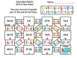 Equivalent-Ratios-End-of-Year-Maze.pdf