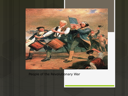 People-of-the-Revolutionary-War.pptx