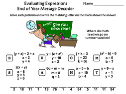 Evaluating-Expressions-End-of-Year-Message-Decoder.pdf