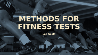 Methods-for-fitness-tests.pptx