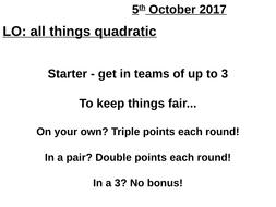 11M2-Quadratics-competition.pptx