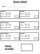 11M2-Score-sheet.pptx