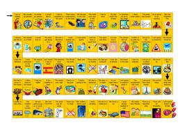 Copy-of-MFL-holidays-board-game.pdf