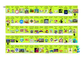 Copy-of-GCSE-home-environment-game.pdf