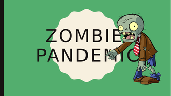 Zombie-pandemic.pptx