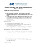 Zombie_Pandemic_Lesson_Plan-_Background_Info_all.pdf