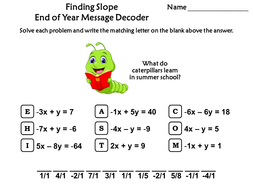 Slope-End-of-Year-Message-Decoder.pdf