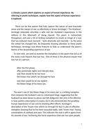 Practice-Essay-18.02.19.docx