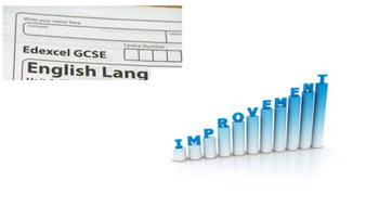 Improving-Edexcel-GCSE-Language-Paper-1-Reading.pptx