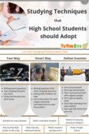 Studying-Techniques-that-High-School-Students-should-Adopt.png
