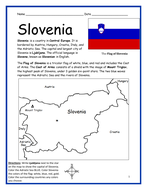 SLOVENIA.pdf